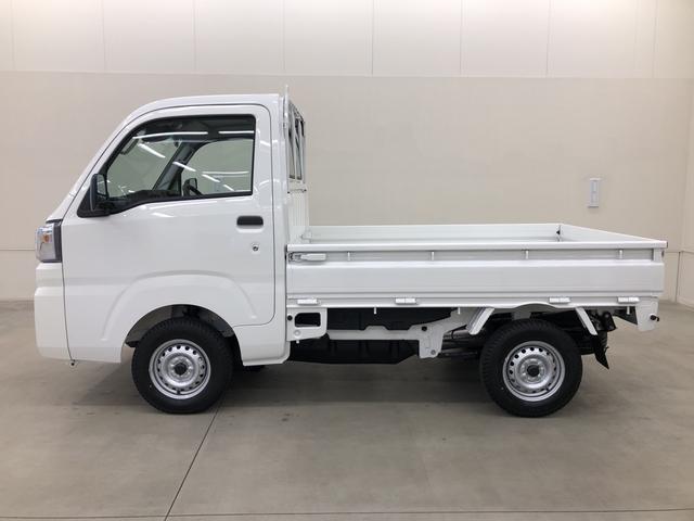 スタンダード 農用スペシャルSAIIIt 4駆MT車(5枚目)