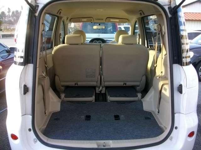 トヨタ シエンタ X HDDナビ スライドドア