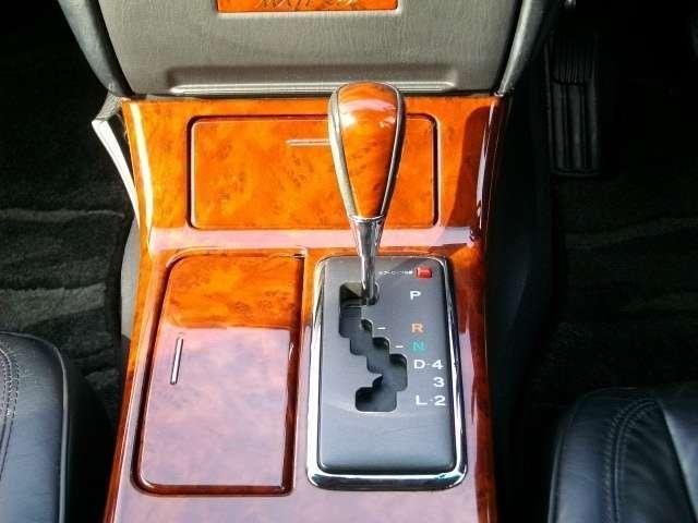 トヨタ セルシオ C仕様 後期仕様 エアロ エアサス