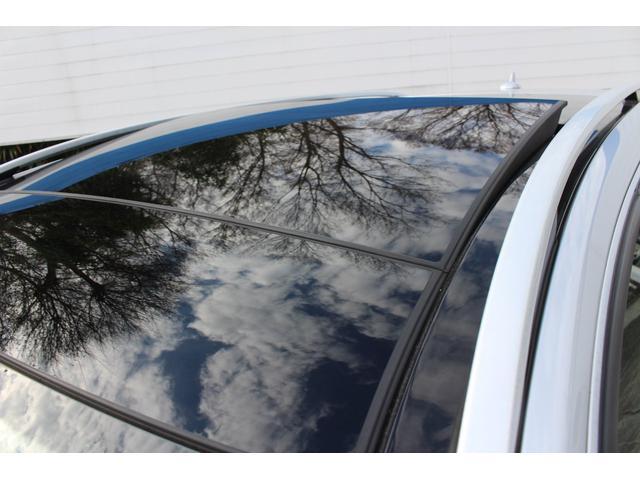 E250ブルーエフィシェンシーワゴン アバンギャルド AMG(11枚目)