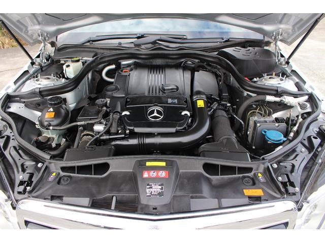 E250ブルーエフィシェンシーワゴン アバンギャルド AMG(20枚目)