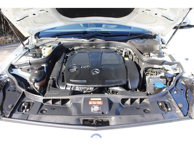メルセデス・ベンツ M・ベンツ CLS350ブルエフィシューティングB AMGスポP SR