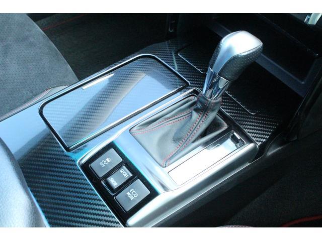 トヨタ マークX 350S G's ハーフレザー 19AW クルコン フルセグ