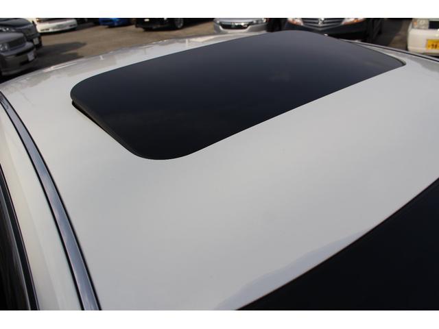 日産 フーガ 370GT タイプS 黒革 サンルーフ アラウンドビュー
