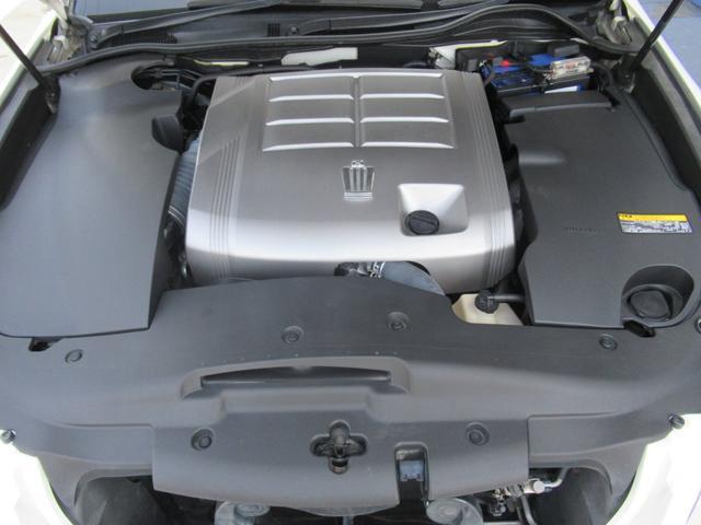 トヨタ クラウン 2.5ロイヤルサルーン アニバーサリーED 1オーナー 本革