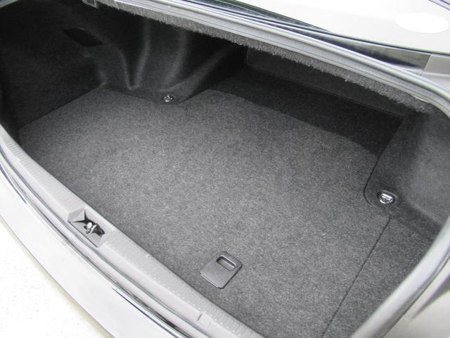 トヨタ クラウン 2.5アスリート アニバーサリーエディション 本革エアシート