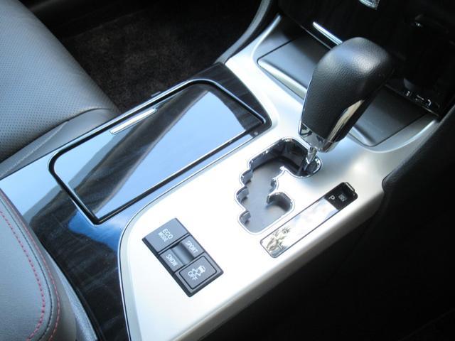 トヨタ クラウン 3.5アスリート +M スーパーチャージャー プリクラッシュ