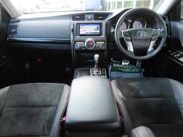 250G Sパッケージ G's サンルーフ パドルシフト(12枚目)