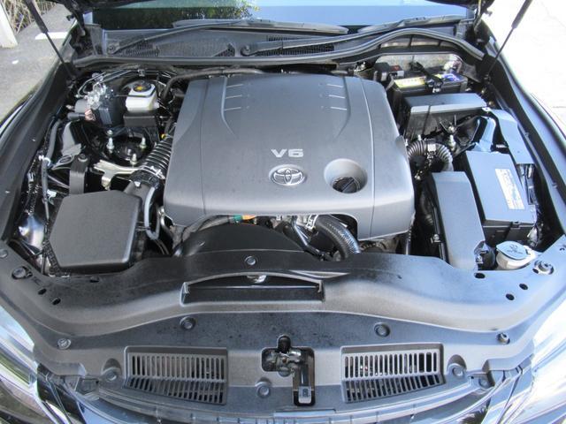 250G Sパッケージ G's サンルーフ パドルシフト(20枚目)