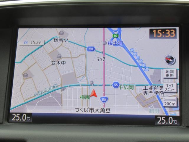 純正HDDナビ(音楽録音・DVD再生・フルセグ)『gakuen2@fujicars.jp』まで直接お問い合わせ頂いてもOKです♪