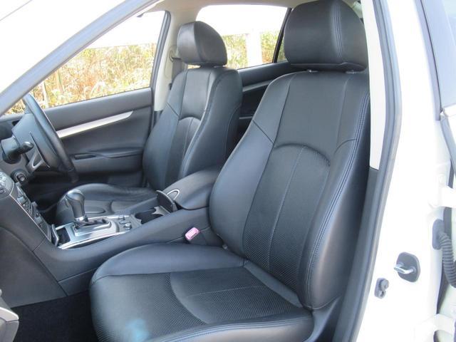 レクサス LS GS IS SC CT  HS クラウン ロイヤル アスリート マジェスタ  フーガ シーマ スカイライン ティアナ レジェンド アコードなど車種を拘りの装備、仕様で仕入れております!