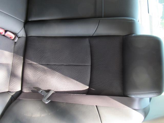 「日産」「スカイライン」「セダン」「茨城県」の中古車72