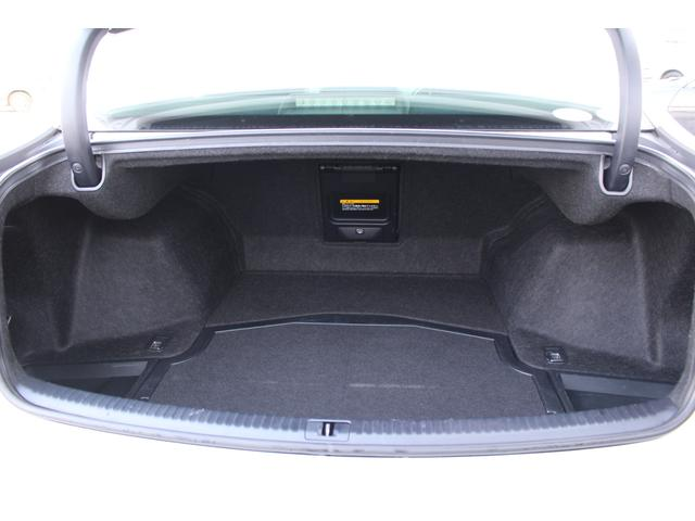 IS250 バージョンL メーカーHDDナビ 黒革シート シートヒーター シートエアコン フルセグ バックカメラ クルーズコントロール パワーシート シートメモリー パドルシフト 純正17インチアルミホイール(12枚目)