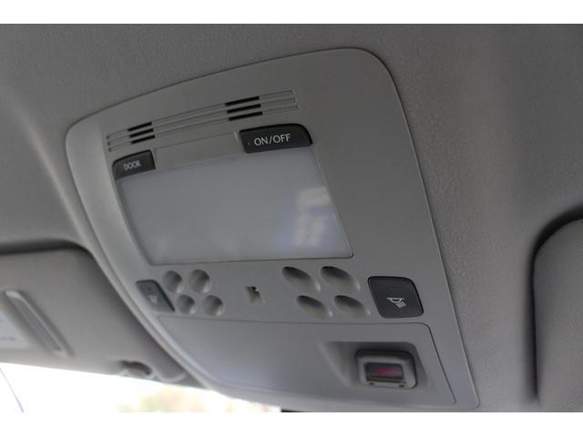 IS250 バージョンL メーカーHDDナビ 黒革シート シートヒーター シートエアコン フルセグ バックカメラ クルーズコントロール パワーシート シートメモリー パドルシフト 純正17インチアルミホイール(49枚目)