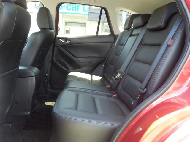 マツダ CX-5 XD Lパッケージ 2WD Mナビ 地デジ ワンオーナー