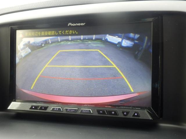 マツダ CX-5 XD Lパッケージ 2WD メモリーナビ バックカメラ