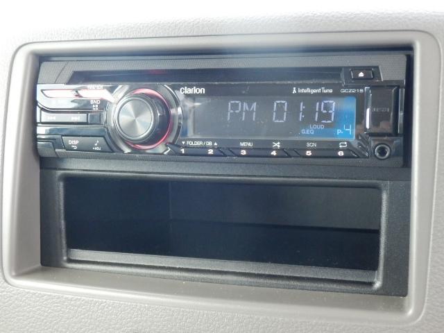 マツダ フレアワゴン 660 XS CD スマートキー