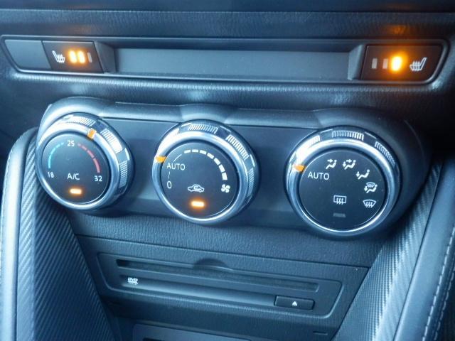 マツダ デミオ 13S ツーリング 2WD セーフティPKG フルセグ