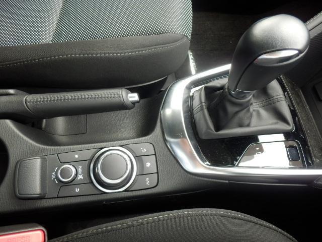 XD ツーリング 2WD 360°ビューカメラ LEDライト(5枚目)