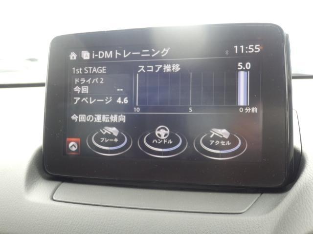 XD ツーリング 2WD 360°ビューカメラ LEDライト(9枚目)