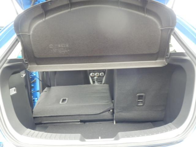 XD ツーリング 2WD 360°ビューカメラ LEDライト(10枚目)