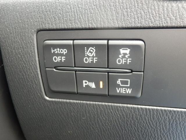 XD ツーリング 2WD 360°ビューカメラ LEDライト(14枚目)