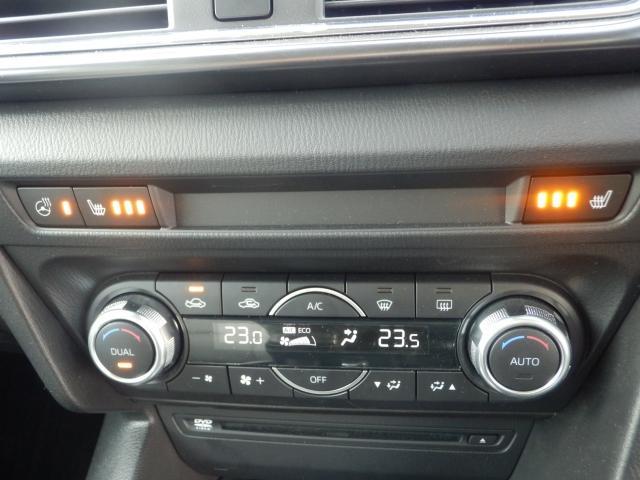 1.5 15S Lパッケージ 360° 4WD(13枚目)