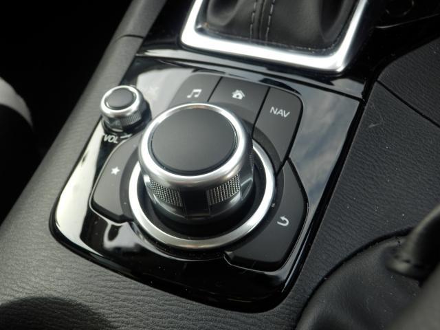 1.5 15S Lパッケージ 360° 4WD(14枚目)