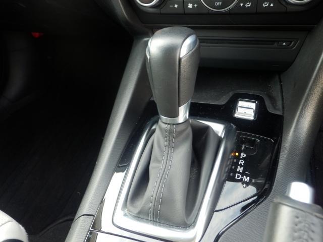 1.5 15S Lパッケージ 360° 4WD(16枚目)