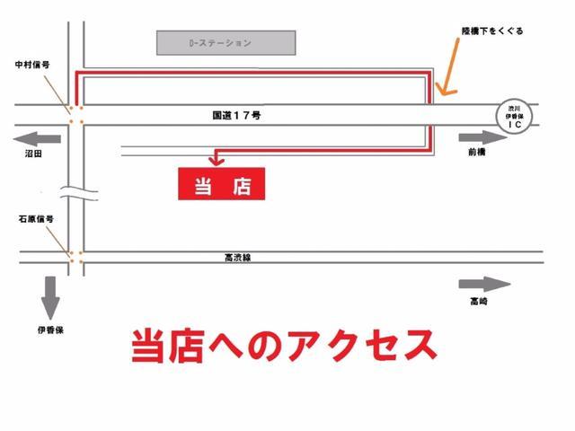 スペックRに改SR20ターボ限定車Vパッケージキセノンライト(29枚目)