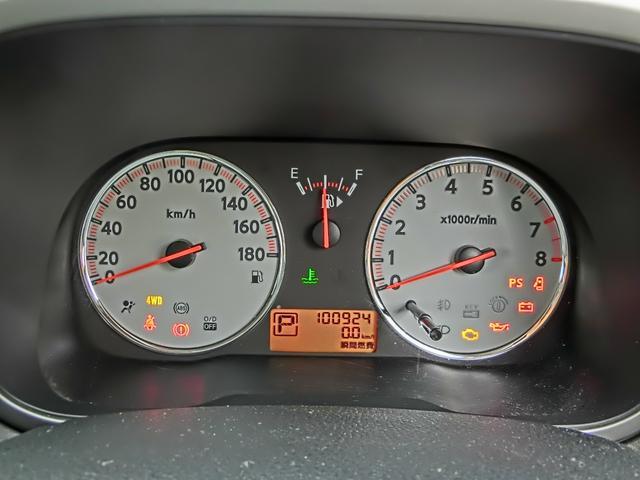 走行距離問題無し!タイミングチェーンなのでタイミングベルトのように10万キロでの交換が不要!これからのメンテナンス次第でまだまだ乗る事ができます!