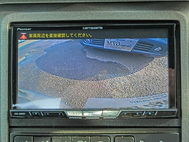 ヴァリエッタ フルノーマル HDDナビ フルセグ・DVD視聴(12枚目)