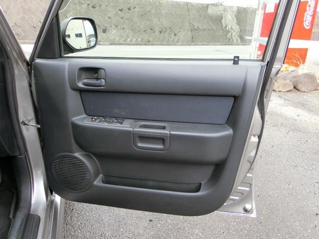 11番傷みやすい運転席の内装!ご覧の通り目立つキズや穴等なく丁寧に乗られてきたのが分かります。