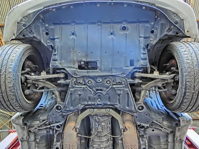 350GTプレミアムレザーパッケージ6MTエアロ革電動シート(4枚目)