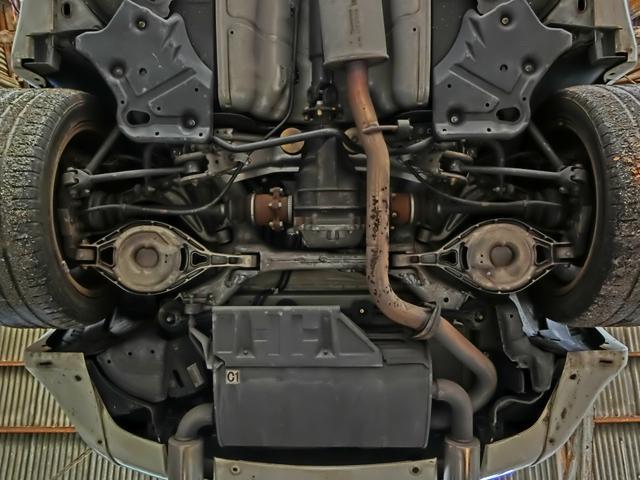 350GTプレミアムレザーパッケージ6MTエアロ革電動シート(5枚目)
