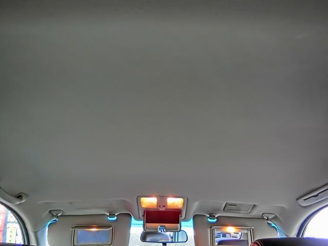 350GTプレミアムレザーパッケージ6MTエアロ革電動シート(12枚目)