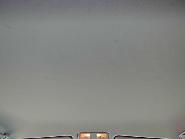 350GT 6MT IMPULマフラー エアロ ローダウン(16枚目)