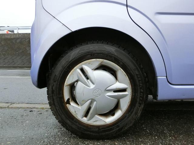 「ダイハツ」「ムーヴ」「コンパクトカー」「群馬県」の中古車20