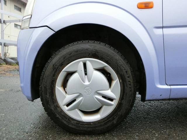 「ダイハツ」「ムーヴ」「コンパクトカー」「群馬県」の中古車21