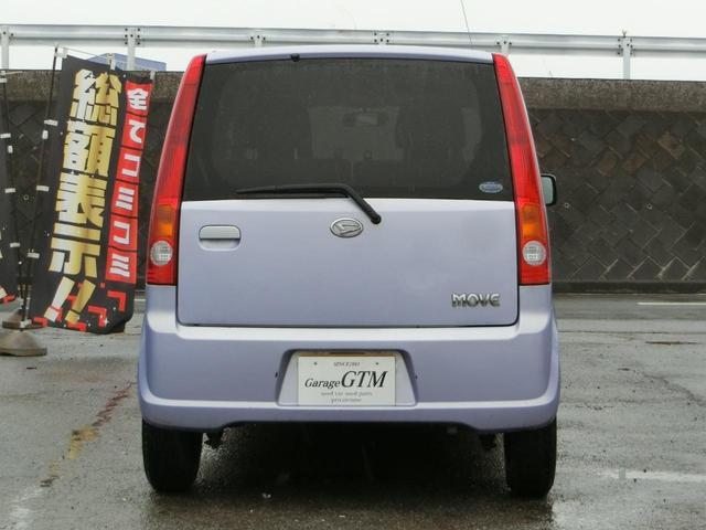 「ダイハツ」「ムーヴ」「コンパクトカー」「群馬県」の中古車24