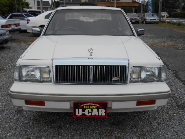 「三菱」「デボネアV」「セダン」「茨城県」の中古車2