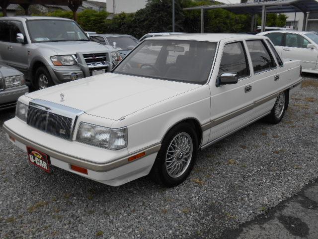 「三菱」「デボネアV」「セダン」「茨城県」の中古車3