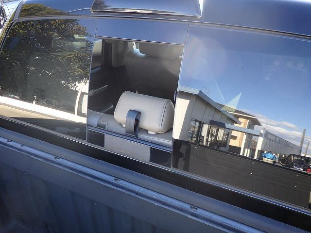 米国トヨタ タンドラ ダブルキャブ リミテッド V8 5.7 リフトアップ