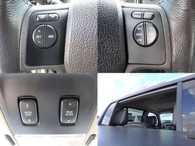 フォード フォード エクスプローラースポーツトラック V8リミテッド ディーラー車 本革 サンルーフ