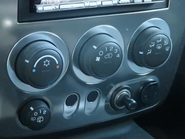 ハマー ハマー H3 タイプG 4WD HDD地デジ 本革 サンルーフ 22AW