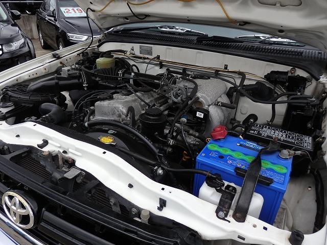 トヨタ ハイラックススポーツピック エクストラキャブ ワイド 4WD リフトUP ナビ MKW