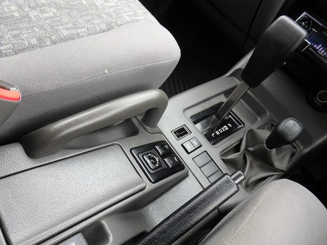 いすゞ いすゞ ビッグホーン ディーゼル 故障 : autos.goo.ne.jp
