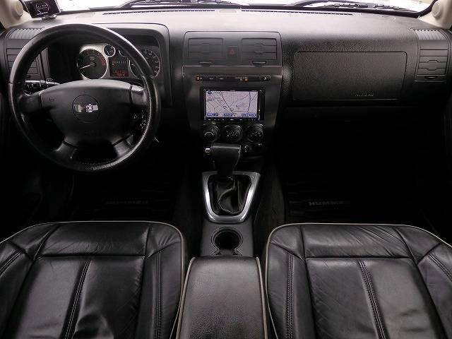 「ハマー」「ハマー H3」「SUV・クロカン」「茨城県」の中古車3