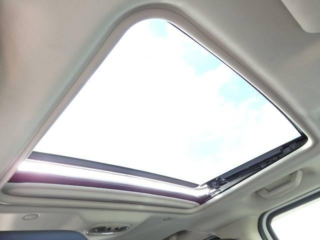「ハマー」「ハマー H3」「SUV・クロカン」「茨城県」の中古車14