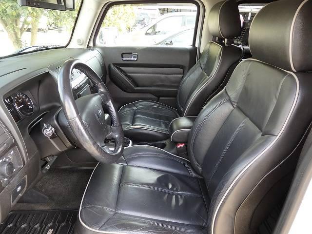 「ハマー」「ハマー H3」「SUV・クロカン」「茨城県」の中古車16